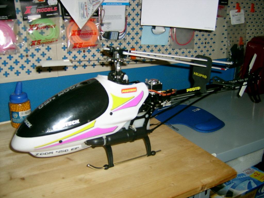 Elicottero Usato : Mercatino usato di elicotteri elettronica occasioni varie